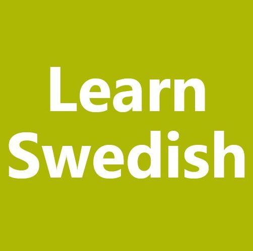 cursuri de suedeza