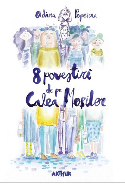 8-povestiri-de-pe-calea-mosilor-cover_big