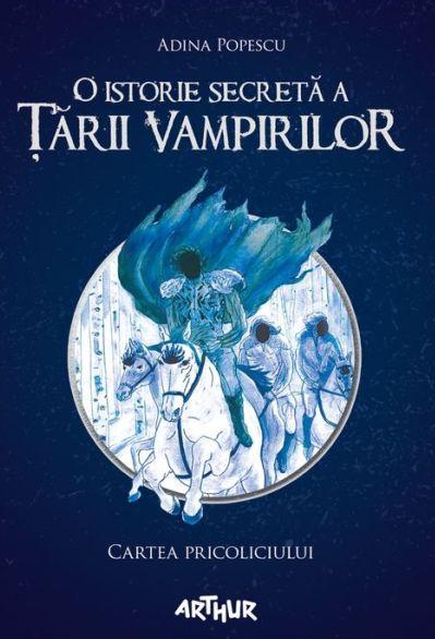 o-istorie-secreta-a-tarii-vampirilor-i-cartea-pricoliciului-cover_big