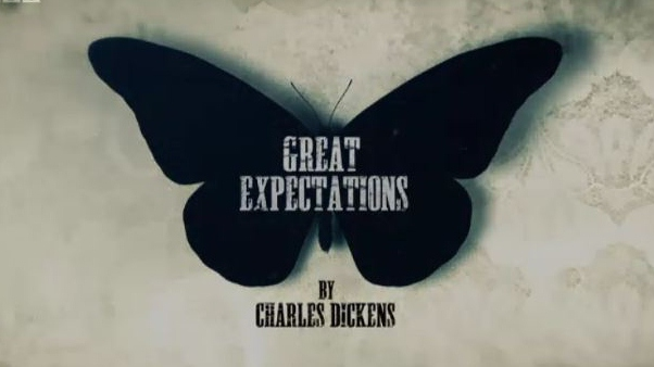 Great_expectations_opening