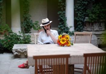 Goinfashion 33: Loredana Munteanu despre fashion, shopping și stil<br />&nbsp;<br />&nbsp;