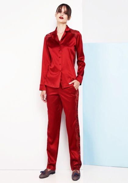 pijamale id sarrieri