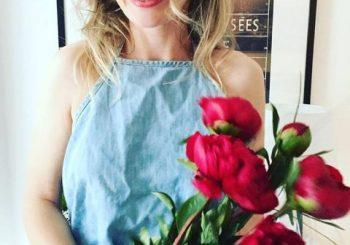 Goinfashion33: Izabela Rinder despre eleganța Parisului și amintiri cu Micul Paris