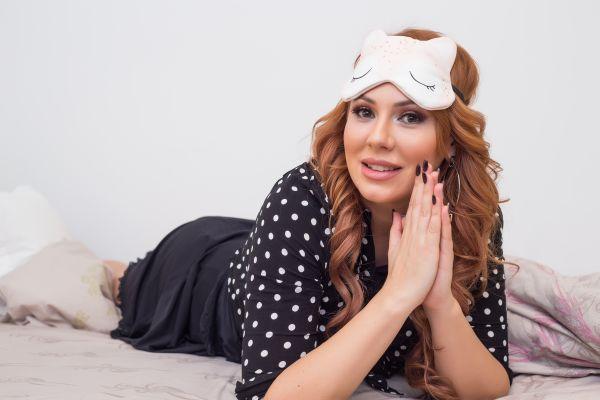 Bianca Nutu