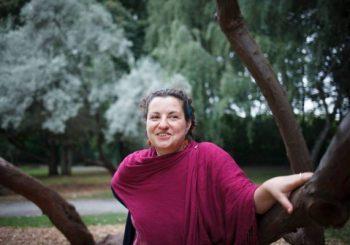 Mai avem nevoie și de arbori. Peisagista Diana Culescu, pledoarie pentru orașe verzi
