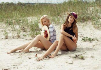 SHOPPING: Pălării de vară Made in RO