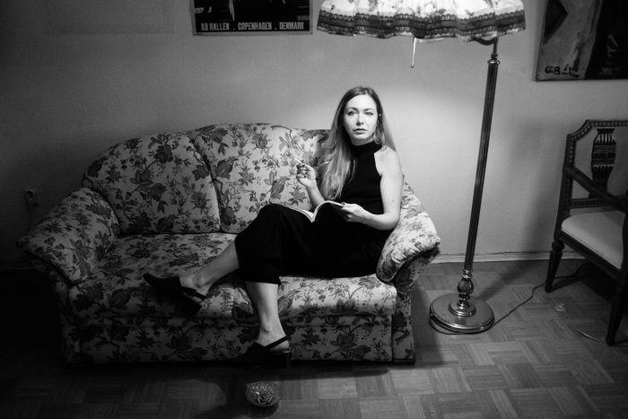 Ioana Casapu