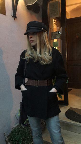 Tatiana Ernuteanu