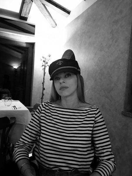 Tatiana Erneuteanu