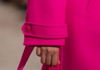 Mini-mini geanta, accesoriul mic cu impact MARE!