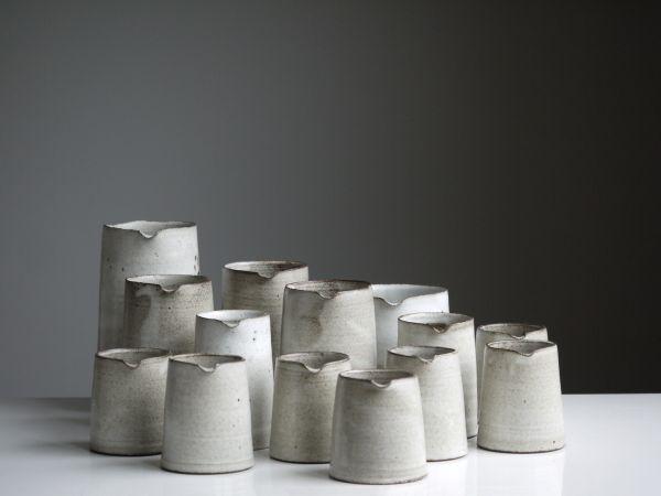 Poftiți, în weekend, la Ceramik. – festival de ceramică diafană!