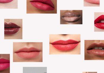 """Chanel Beauty pe """"Insta"""" sau cum să aduci o campanie brilliant pe buzele tuturor. Și la propriu, și la figurat."""