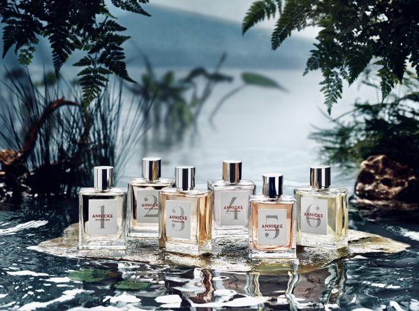 Tu ce parfum de vară ești?